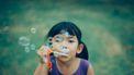 Kenmerken van meisjes met autisme. Gezin