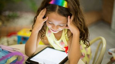 schermtijd-kind-beeldscherm
