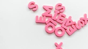 kenmerken-dyslexie