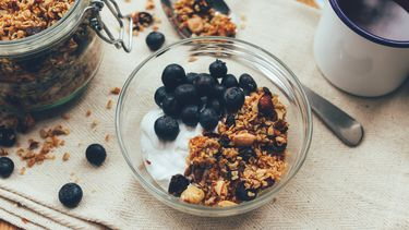 zelf-granola-maken-recept