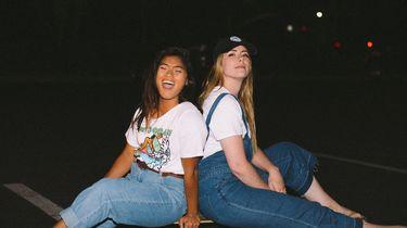 uitgaan-tieners