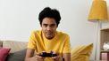 teveel gamen gameverslaving