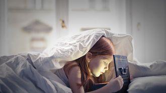 Wat voor type slaper is jouw kind?