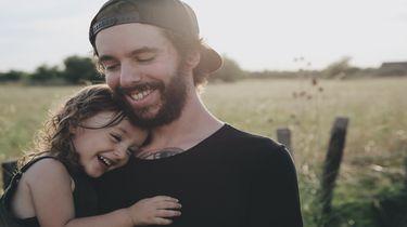 Twaalf handige tips om een goede ouder te zijn