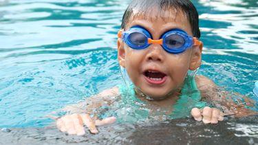 Zwemmen en oorontsteking, wat is de link?