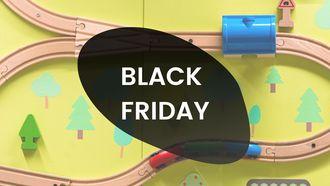 Black-Friday-Speelgoed-JMouders.nl