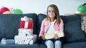 co-ouderschap ex die kinderen verwent