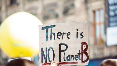 klimaat kinderen ouders onderzoek