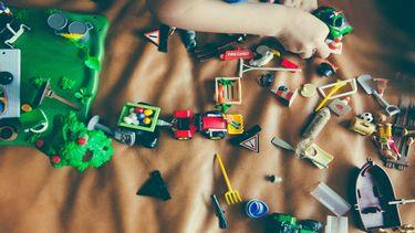 speelgoed toekomst kind autospeelgoed - waarom interessant - jmouders.nl