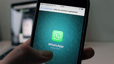 whatsapp-groep-klas-ouders