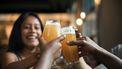 alcoholvrij bier kinderen