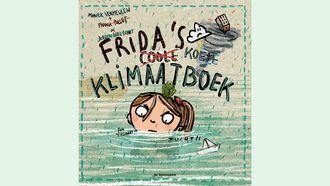 fridas-coole-klimaatboek-klimaatveranderin-jmouders.nl