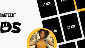 Pathé Thuis trakteert elke dag een gratis film