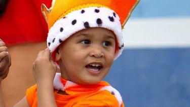 koningsdag-2020-kinderen-woningsdag