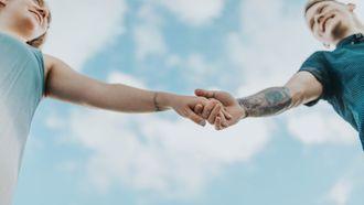 Waardevolle levenslessen over liefde
