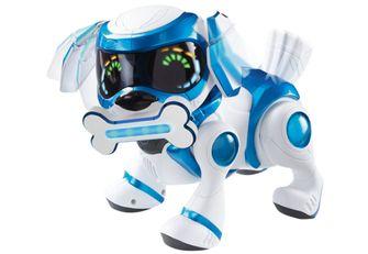 robot-hondje-puppy-black-friday-jmouders.nl