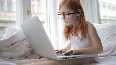 thuisonderwijs-corona-gratis-websites-school