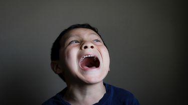 Kaaskiezen: wat houdt het in als je kind daar last van heeft?