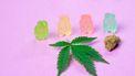 signalen kind drugs gebruikt