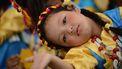 opvoeden dalai lama