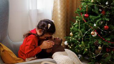 derde kerstdag