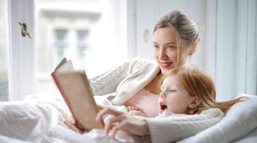 kinderboeken broertje of zusje