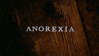 eetstoornissen anorexia boulimia
