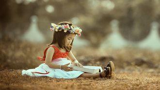 lezen leuk maken voor je kind