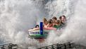 dagje-weg-nederland-kinderen