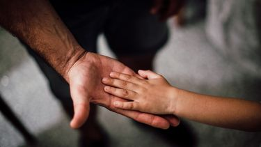 Help je kind om te gaan met teleurstellingen