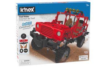 K'nex-bouwpakket-jeep-jmouders.nl