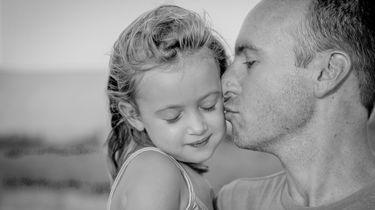 vaders-zelfbeeld
