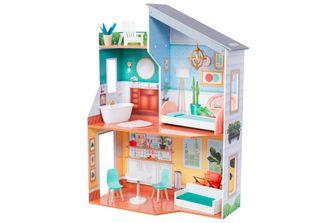 poppenhuis-speelgoed-jmouders.nl