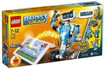 Lego-Boost-robot-jmouders.nl