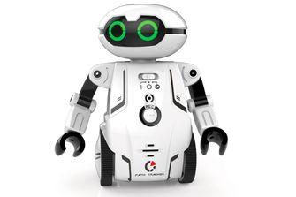 Robot-speelgoed-black-friday-jmouders.nl