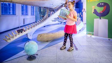 museumkidsweek-museum-kinderen-jmouders.nl