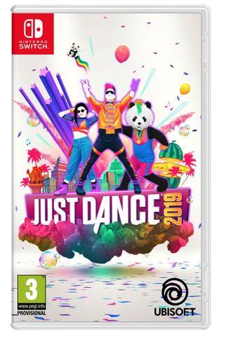 Black Friday actie Bol.com gaming