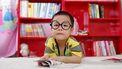 bijziendheid kinderen bijziend kind