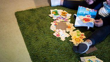 puzzelen-ontwikkeling-kinderen-jmoouders.nl