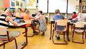 hoogsensitief-middelbare-school-type-test-kinda