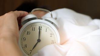 bedtijd-tieners