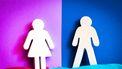 genderneutrale scholen zweden