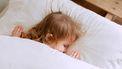 vlekjesziektes kinderziektes