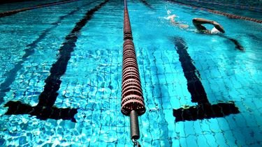 zwemles zwemschool