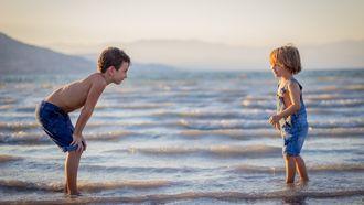 vakantiebestemmingen-kinderen