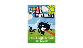 moppenboek-schoencadeautjes-jongens-onder-5-euro-jmouders.nl