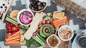 monkey-platter-gezond-snack