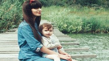 Belangrijke levenslessen voor je dochter: vertel ze hardop