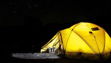 kamperen-kinderen-tent