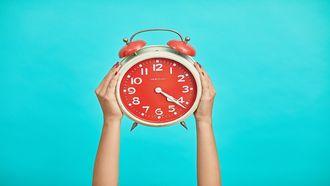 Werkt een wekker niet? 18 tips waardoor je kind wel zal opstaan uit bed